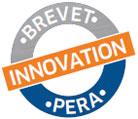 Les + de Pera Pellenc, matériel vinicole : innovation brevet pera