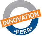 Pera Pellenc advantages, winemaking equipment: Pera patented innovation