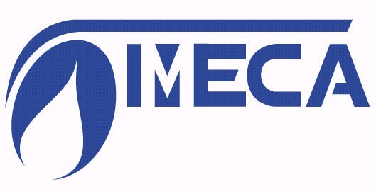 in 2006 acquisition of the IMECA company